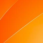 Скайпарк — парк приключений на высоте